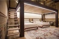 Apartamento Villa Toscana